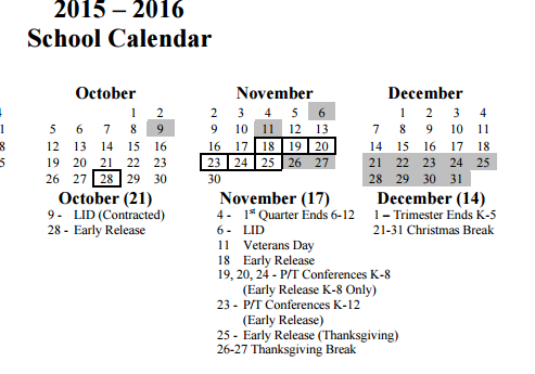 Screenshot 2015-11-15 at 3.36.45 PM
